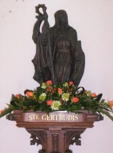 100_2056 Gertrudisbeeld